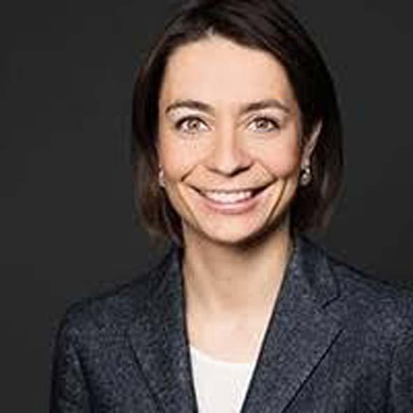 Prof. Dr. Julie Guth