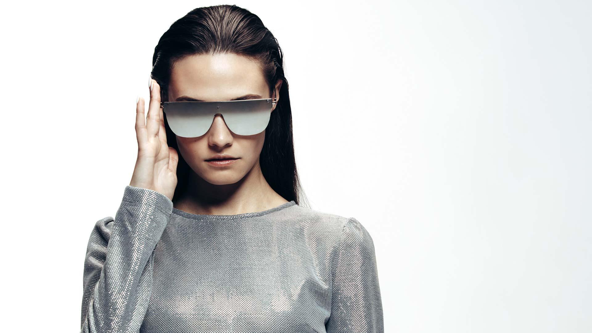 Digitalisierung und Fashion, was in Zukunft diese Branche verändert