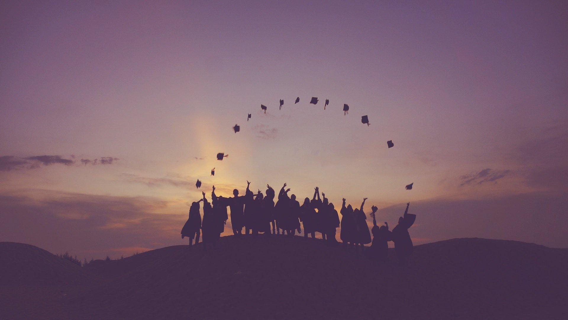 XU Exponential University - Studium oder Ausbildung