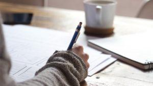 Vorteile des Studiums