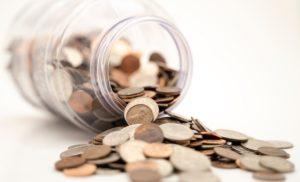 study financing