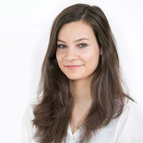 Natalie Pompe