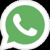 xu-whatsapp-business-studienberatung