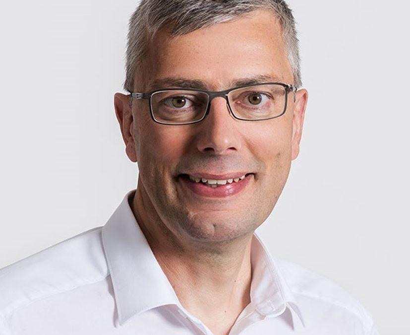 peter-langkafel-profile