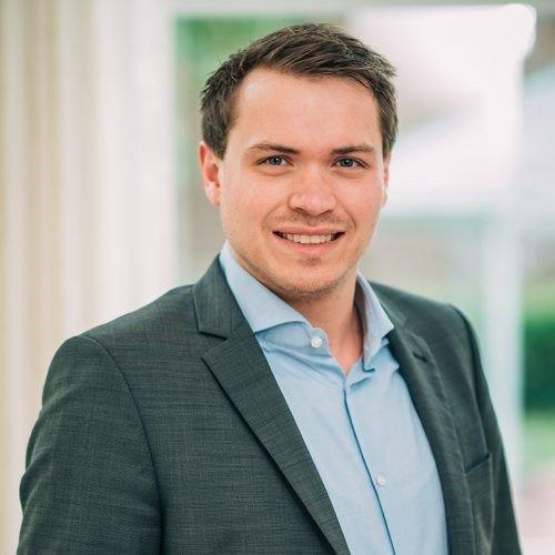 Philipp Gülke