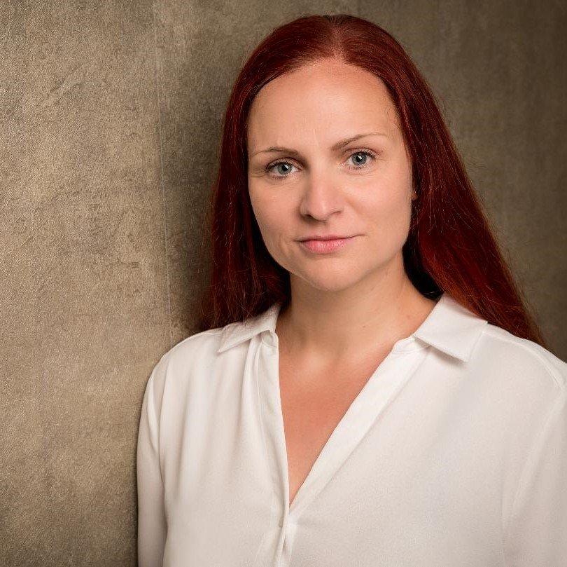 Katharina Kutzer