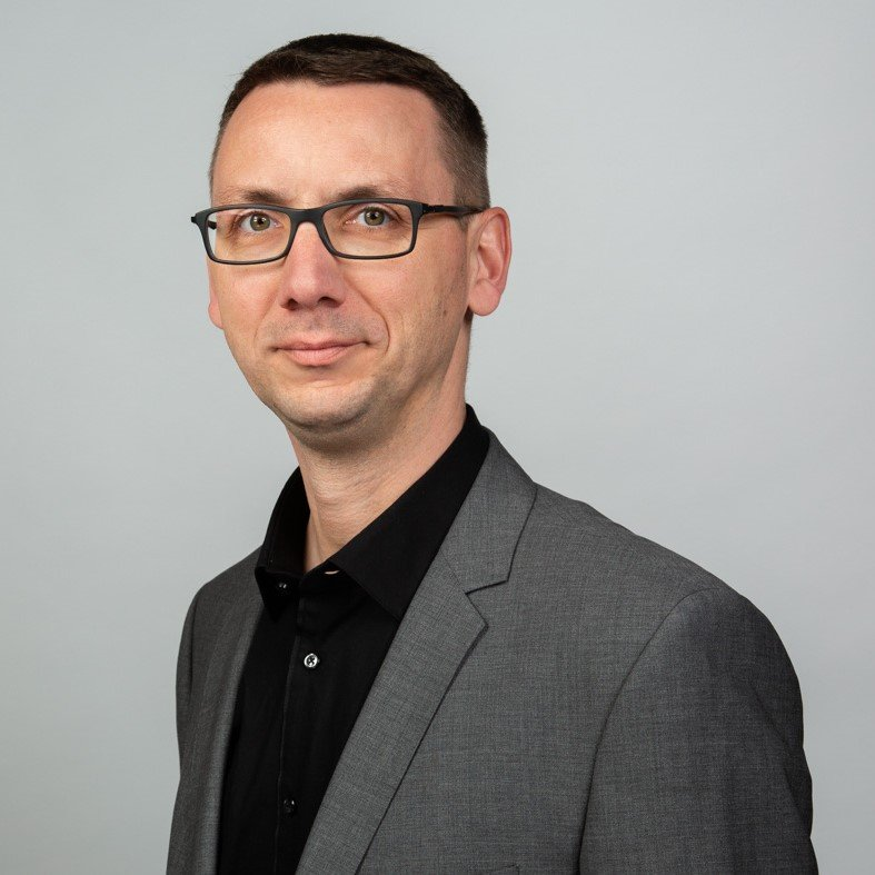 Mathias Schröder