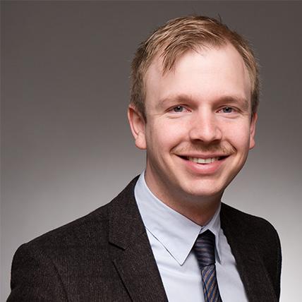 Martin Förster